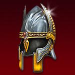 Helios II