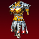 Nargoth II